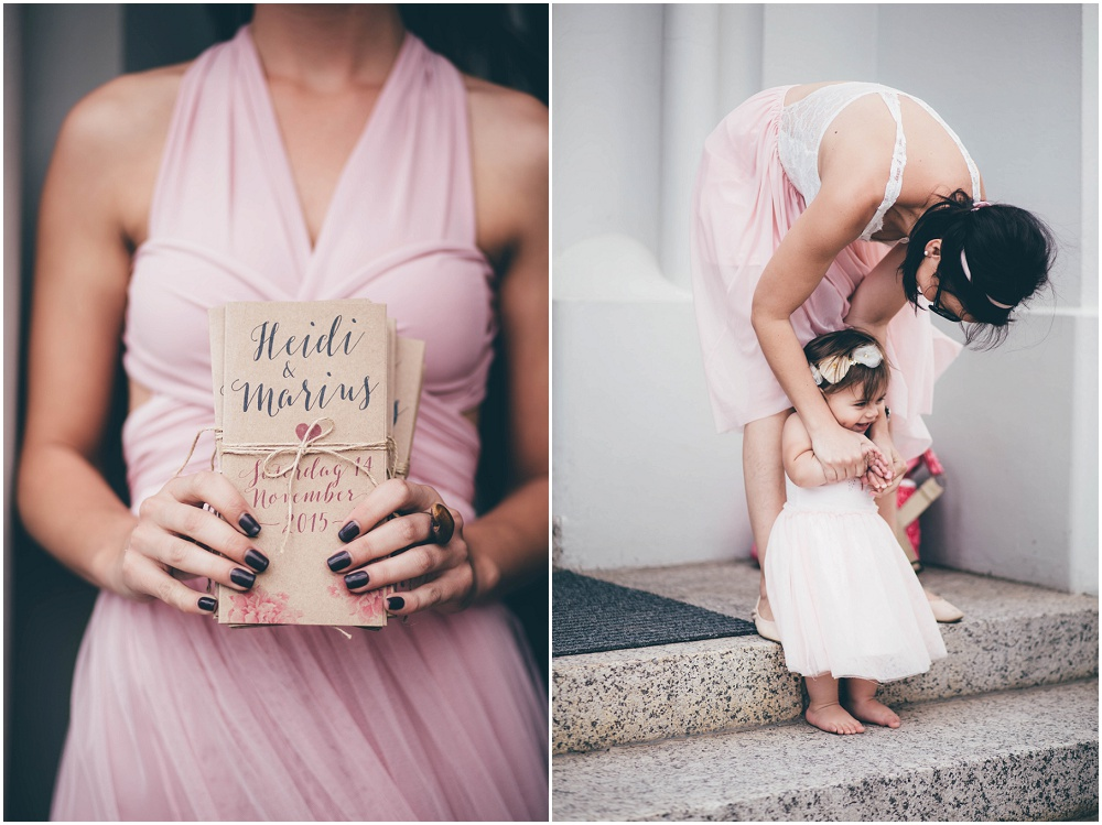 Ronel Kruger Cape Town Wedding and Lifestyle Photographer_2786.jpg