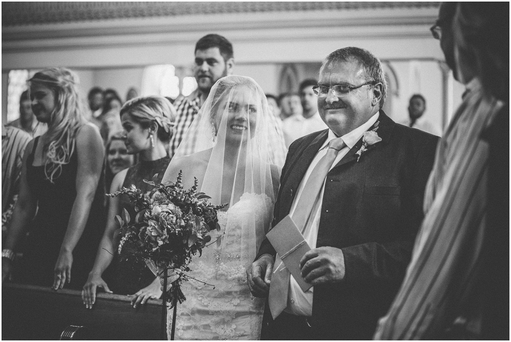 Ronel Kruger Cape Town Wedding and Lifestyle Photographer_2790.jpg