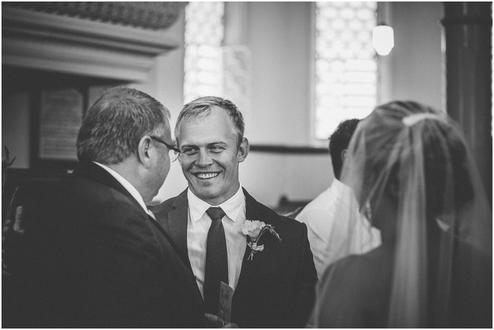 Ronel Kruger Cape Town Wedding and Lifestyle Photographer_2791.jpg