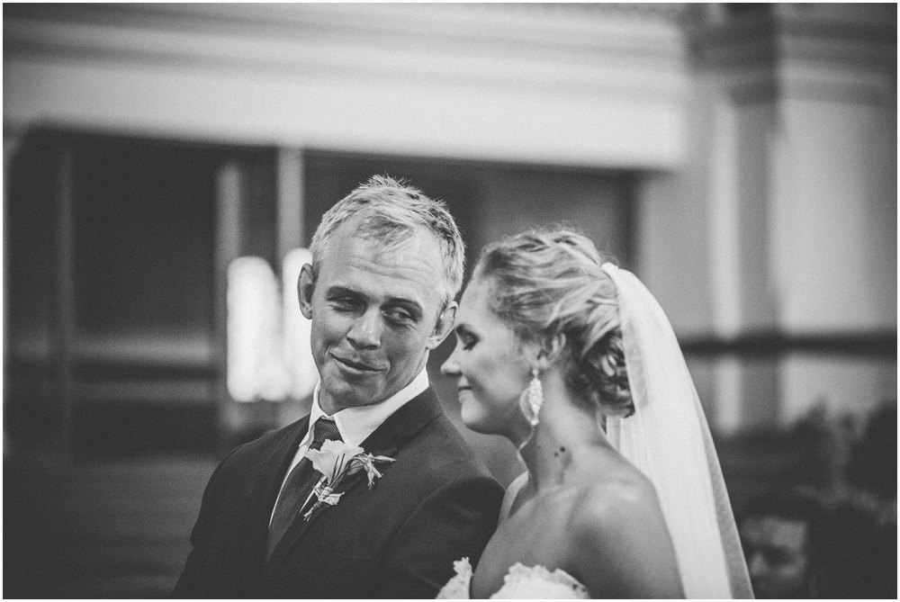 Ronel Kruger Cape Town Wedding and Lifestyle Photographer_2793.jpg