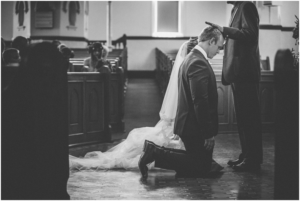 Ronel Kruger Cape Town Wedding and Lifestyle Photographer_2798.jpg