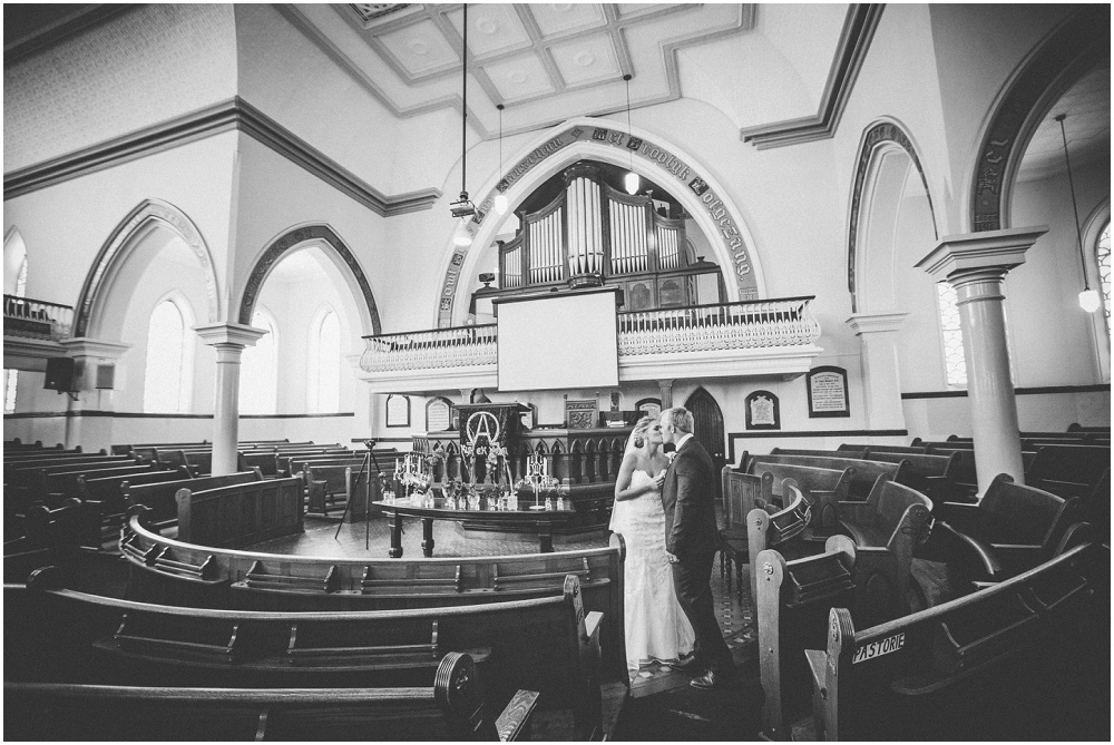 Ronel Kruger Cape Town Wedding and Lifestyle Photographer_2800.jpg