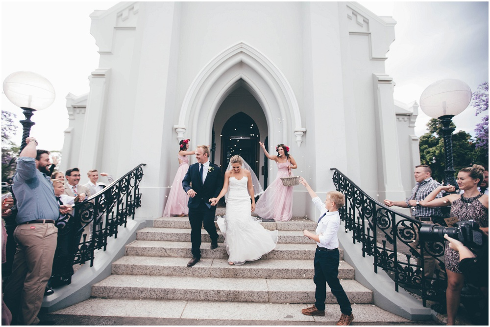 Ronel Kruger Cape Town Wedding and Lifestyle Photographer_2801.jpg