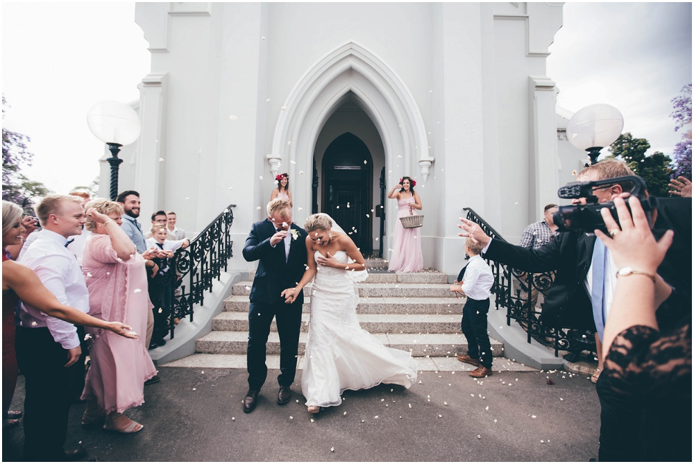 Ronel Kruger Cape Town Wedding and Lifestyle Photographer_2802.jpg