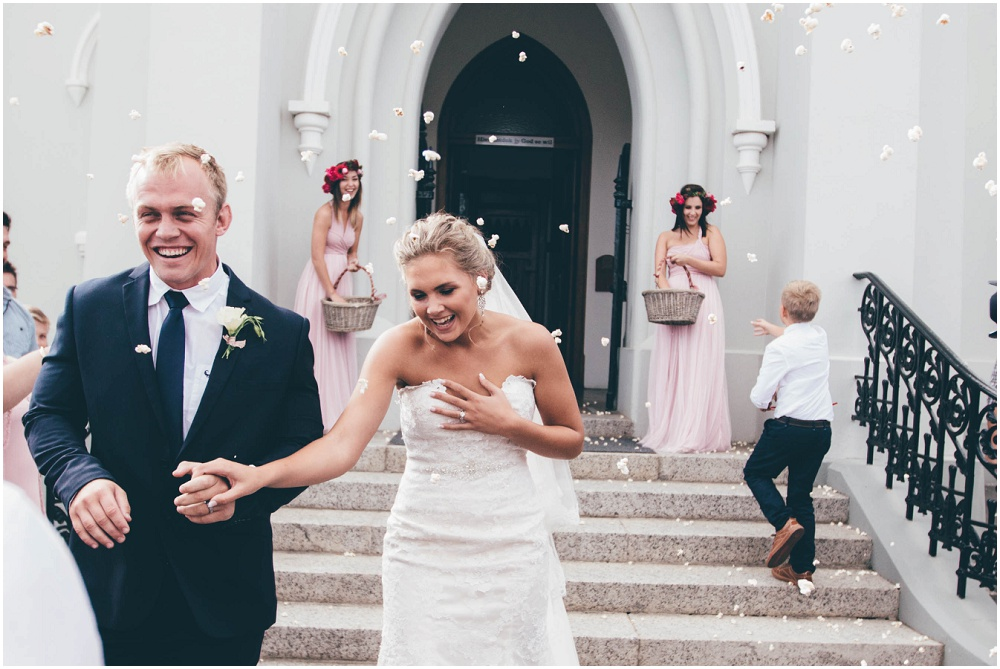 Ronel Kruger Cape Town Wedding and Lifestyle Photographer_2803.jpg