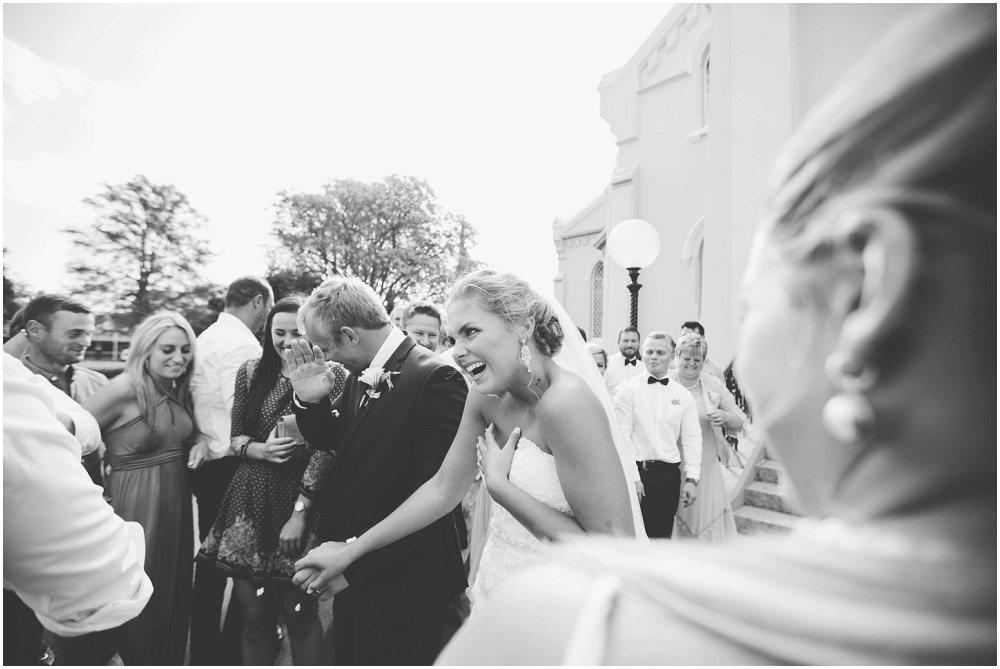 Ronel Kruger Cape Town Wedding and Lifestyle Photographer_2804.jpg