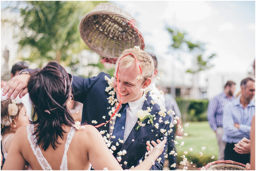 Ronel Kruger Cape Town Wedding and Lifestyle Photographer_2806.jpg