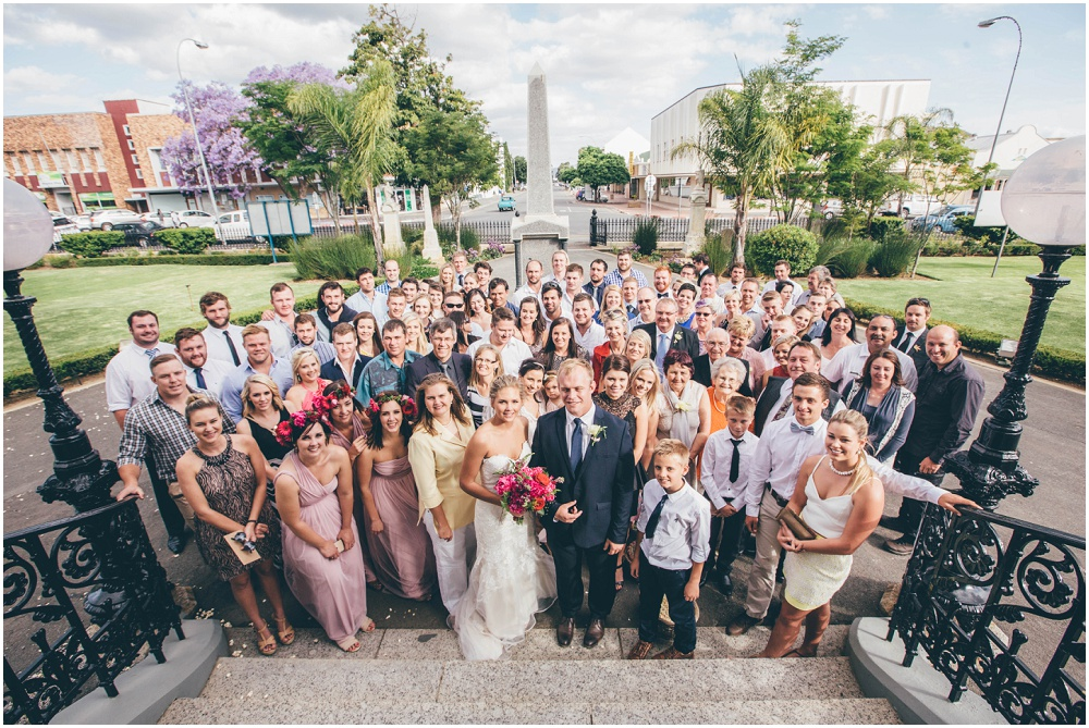 Ronel Kruger Cape Town Wedding and Lifestyle Photographer_2807.jpg