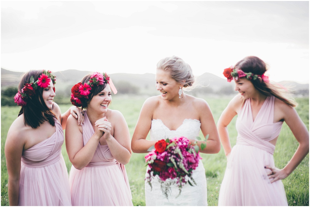 Ronel Kruger Cape Town Wedding and Lifestyle Photographer_2809.jpg