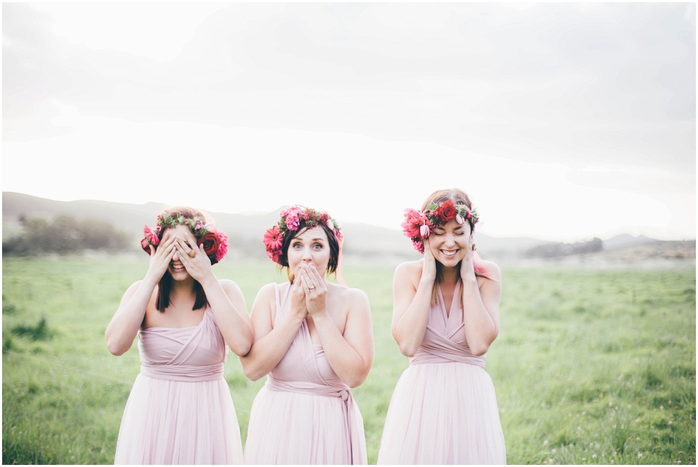 Ronel Kruger Cape Town Wedding and Lifestyle Photographer_2810.jpg