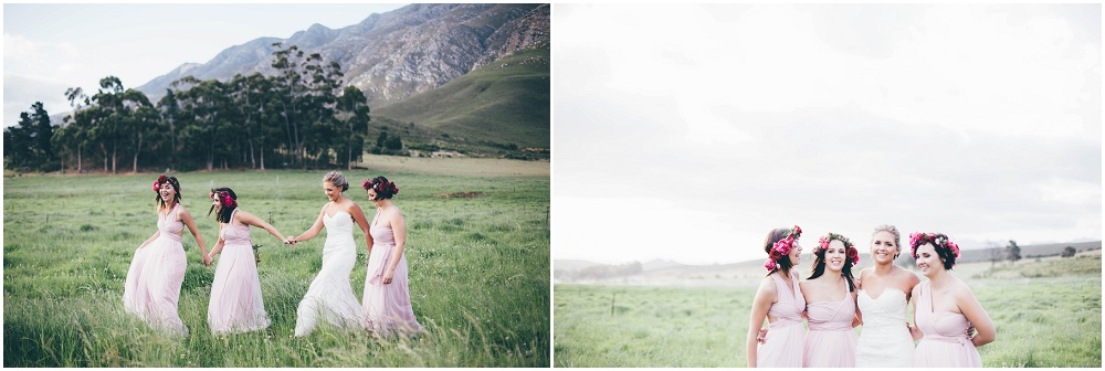 Ronel Kruger Cape Town Wedding and Lifestyle Photographer_2811.jpg