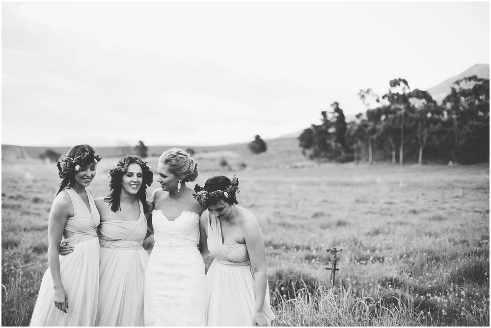 Ronel Kruger Cape Town Wedding and Lifestyle Photographer_2813.jpg
