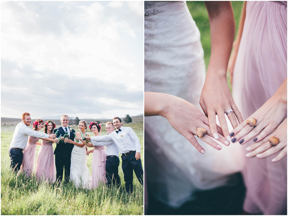 Ronel Kruger Cape Town Wedding and Lifestyle Photographer_2814.jpg