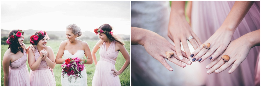 Ronel Kruger Cape Town Wedding and Lifestyle Photographer_2818.jpg
