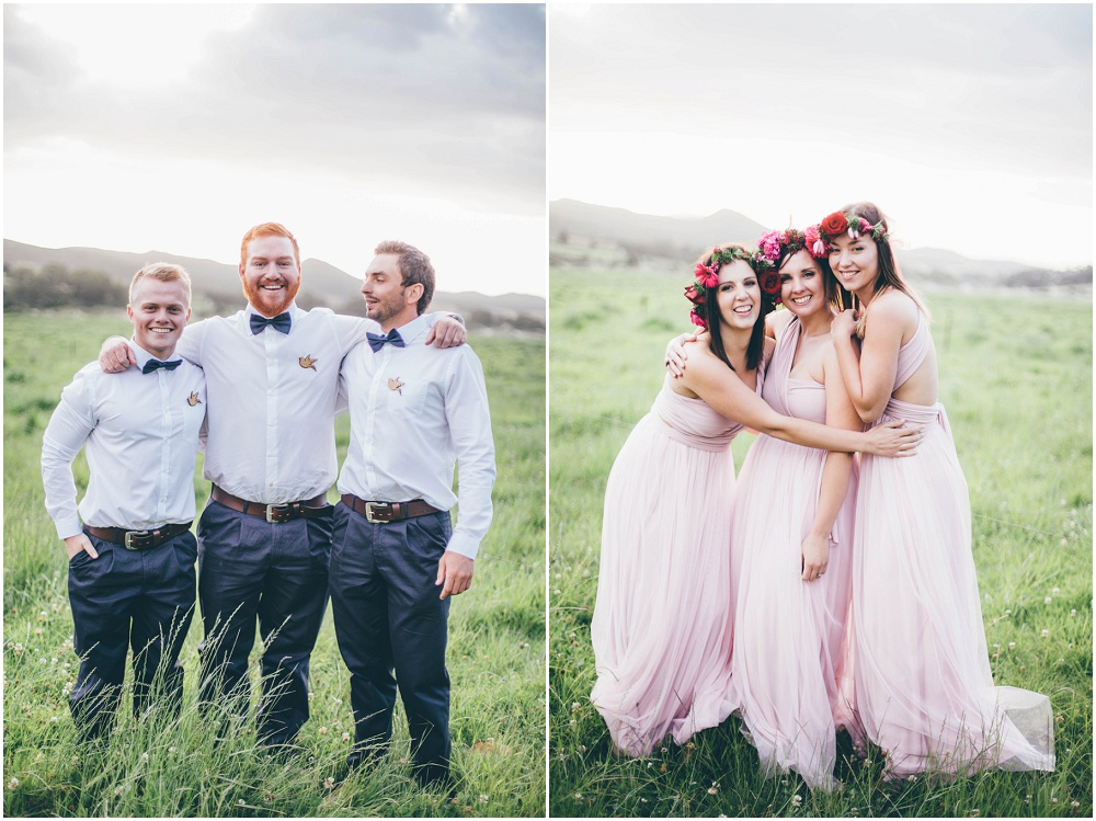 Ronel Kruger Cape Town Wedding and Lifestyle Photographer_2820.jpg