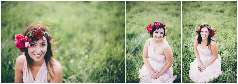 Ronel Kruger Cape Town Wedding and Lifestyle Photographer_2821.jpg