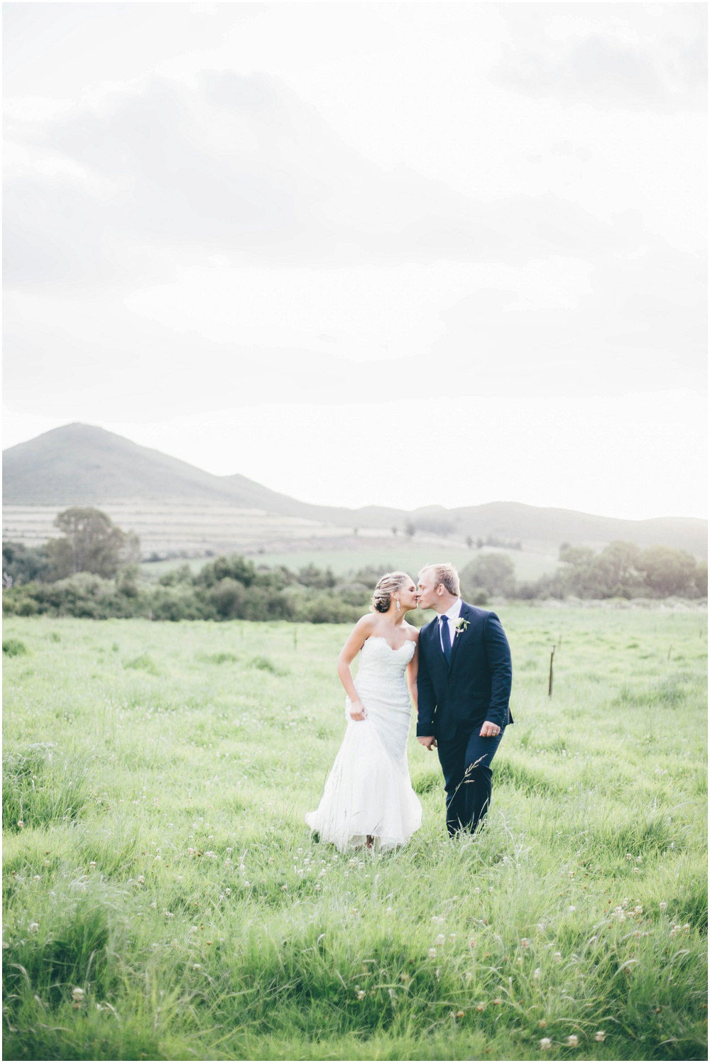 Ronel Kruger Cape Town Wedding and Lifestyle Photographer_2823.jpg
