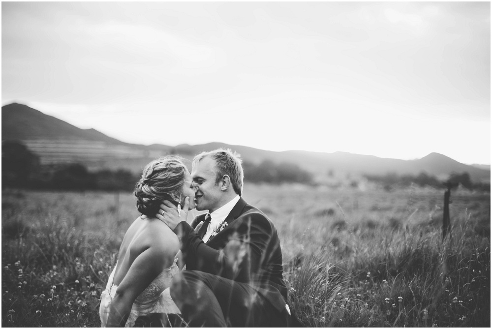 Ronel Kruger Cape Town Wedding and Lifestyle Photographer_2829.jpg