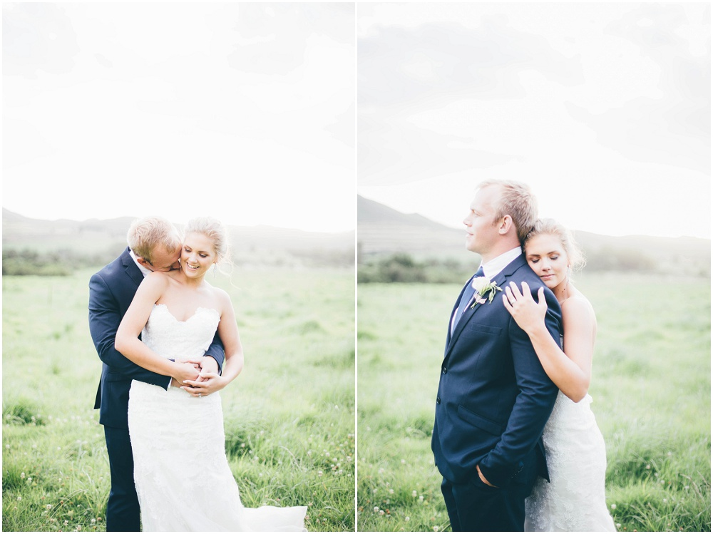 Ronel Kruger Cape Town Wedding and Lifestyle Photographer_2828.jpg