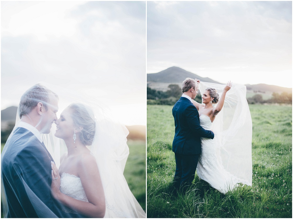 Ronel Kruger Cape Town Wedding and Lifestyle Photographer_2837.jpg