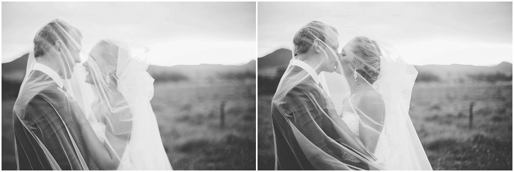 Ronel Kruger Cape Town Wedding and Lifestyle Photographer_2839.jpg