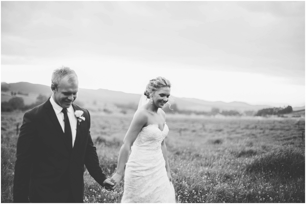 Ronel Kruger Cape Town Wedding and Lifestyle Photographer_2842.jpg