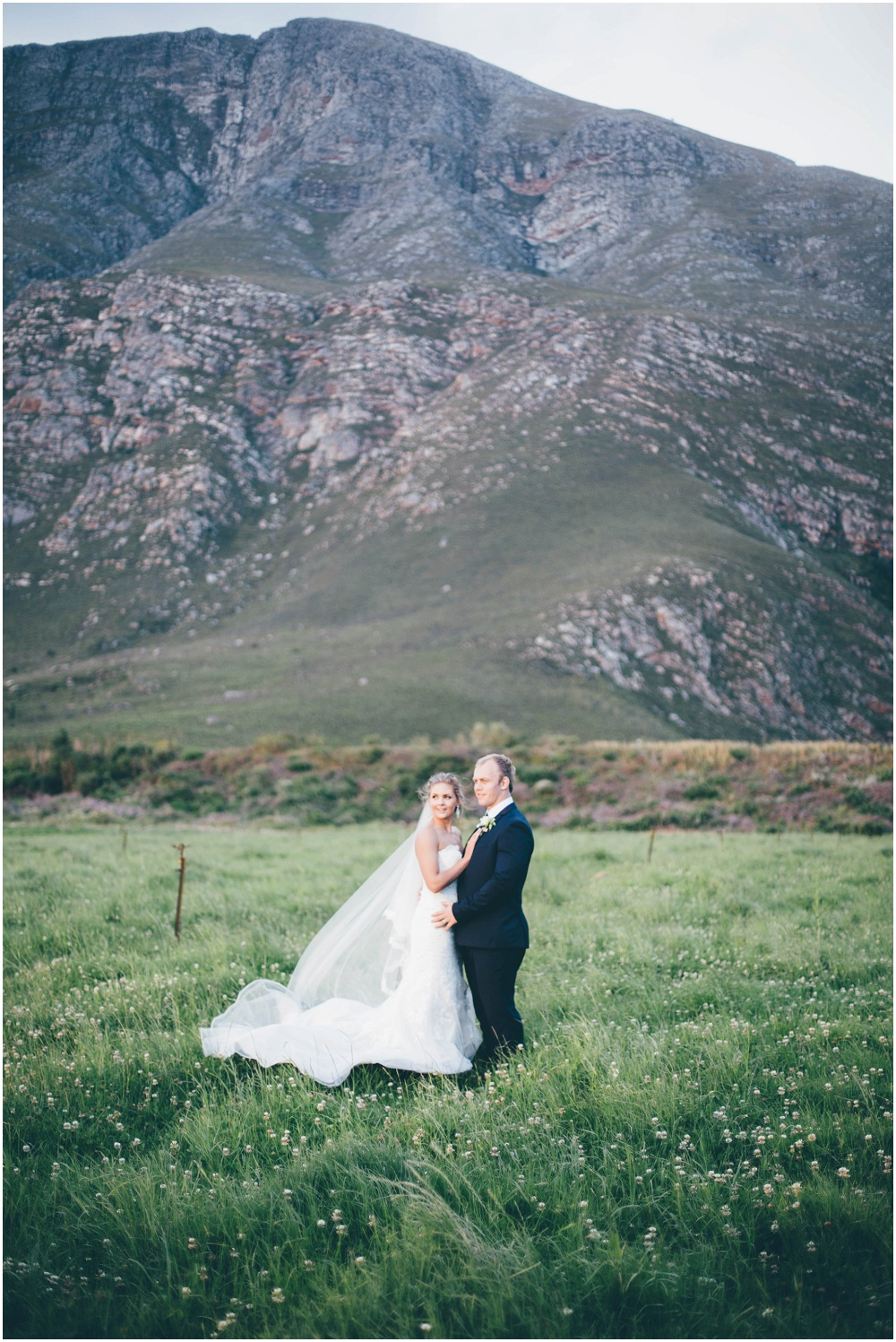 Ronel Kruger Cape Town Wedding and Lifestyle Photographer_2844.jpg