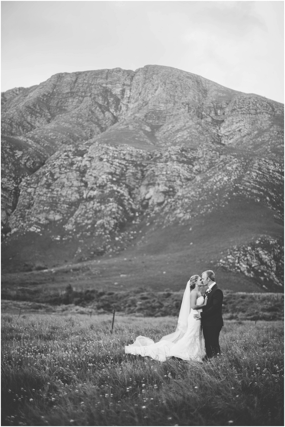 Ronel Kruger Cape Town Wedding and Lifestyle Photographer_2845.jpg