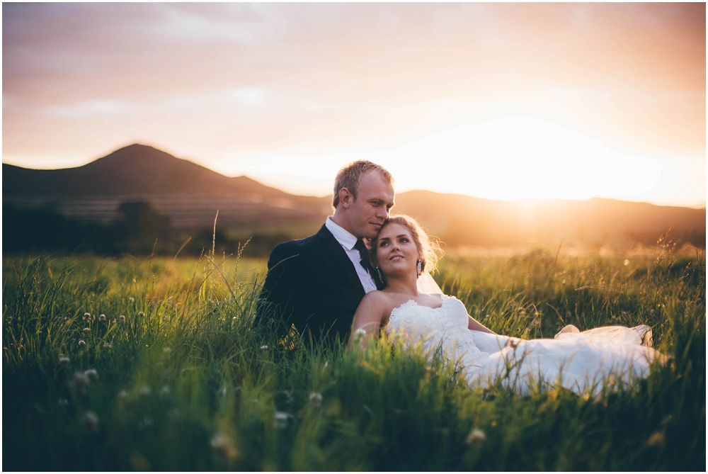 Ronel Kruger Cape Town Wedding and Lifestyle Photographer_2851.jpg