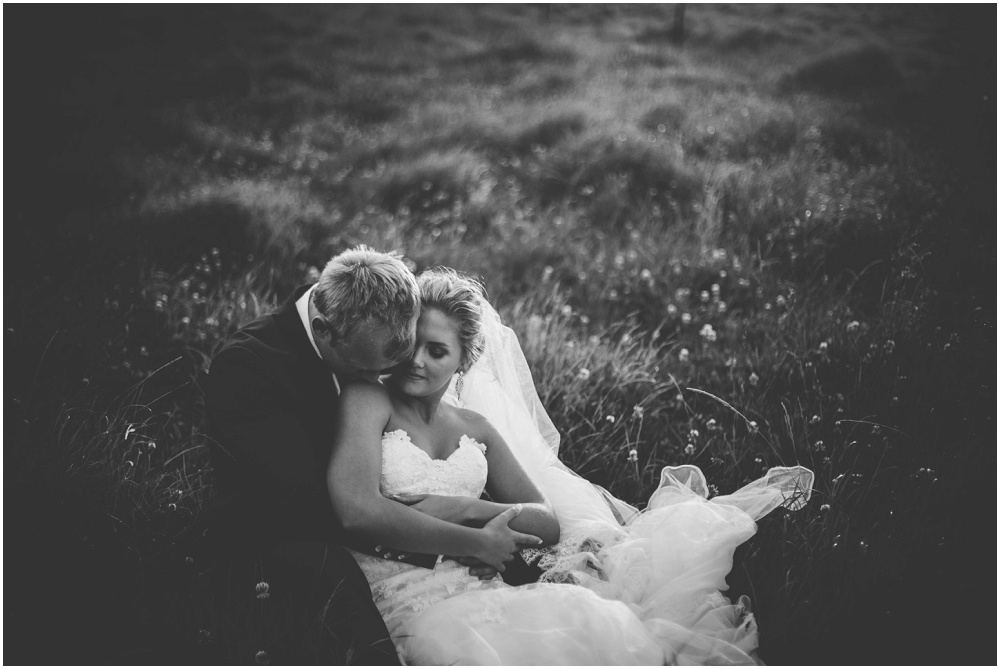 Ronel Kruger Cape Town Wedding and Lifestyle Photographer_2853.jpg