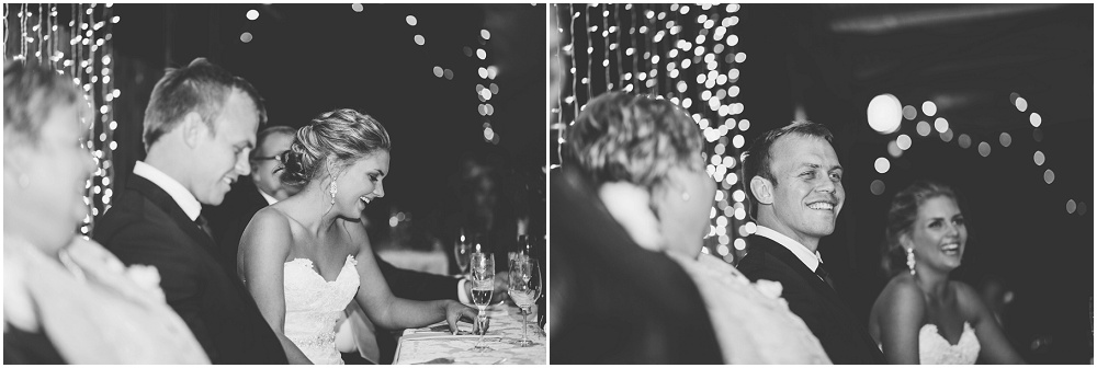 Ronel Kruger Cape Town Wedding and Lifestyle Photographer_2856.jpg