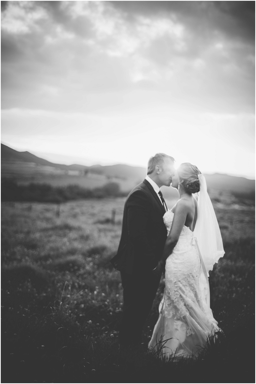 Ronel Kruger Cape Town Wedding and Lifestyle Photographer_2854.jpg