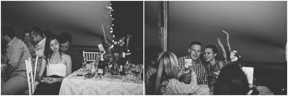 Ronel Kruger Cape Town Wedding and Lifestyle Photographer_2859.jpg