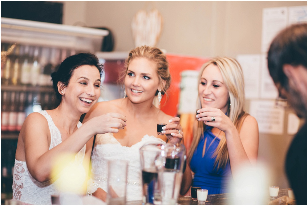 Ronel Kruger Cape Town Wedding and Lifestyle Photographer_2861.jpg