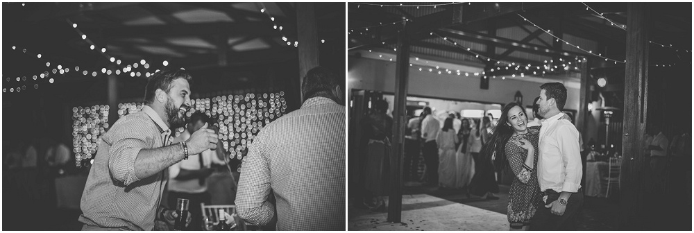 Ronel Kruger Cape Town Wedding and Lifestyle Photographer_2864.jpg