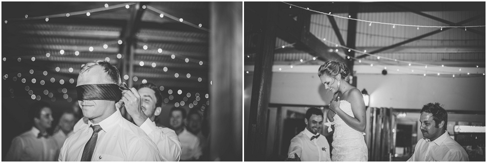 Ronel Kruger Cape Town Wedding and Lifestyle Photographer_2867.jpg
