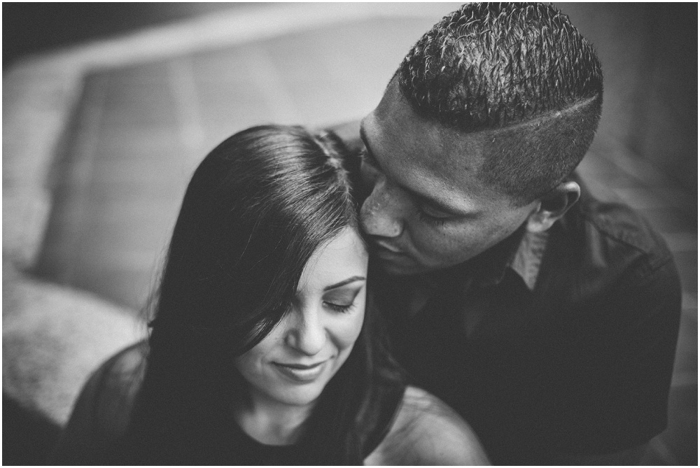 Ronel Kruger Cape Town Wedding and Lifestyle Photographer_2877.jpg