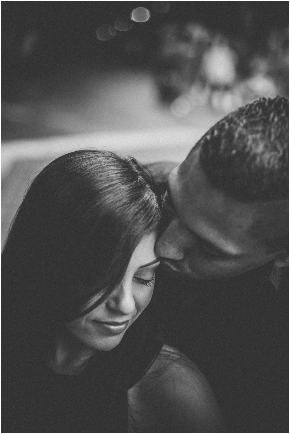 Ronel Kruger Cape Town Wedding and Lifestyle Photographer_2878.jpg