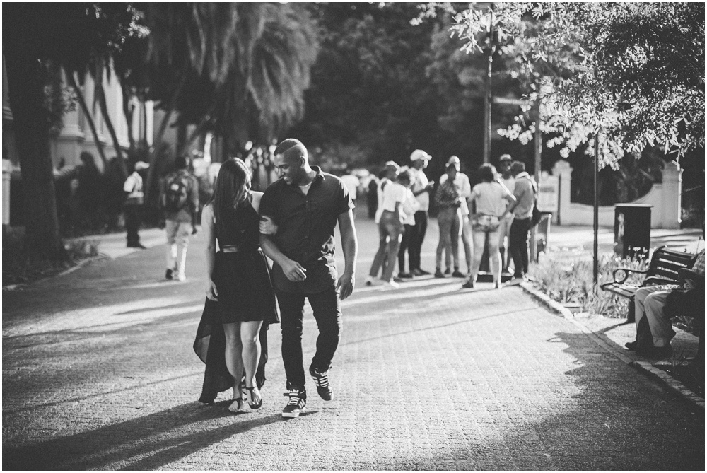 Ronel Kruger Cape Town Wedding and Lifestyle Photographer_2886.jpg