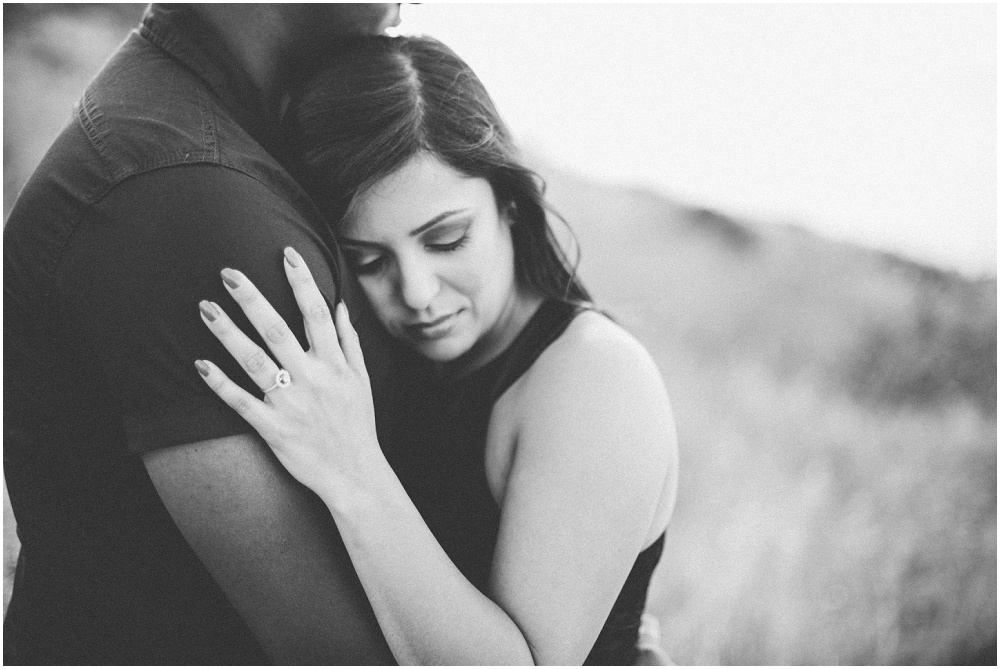 Ronel Kruger Cape Town Wedding and Lifestyle Photographer_2918.jpg