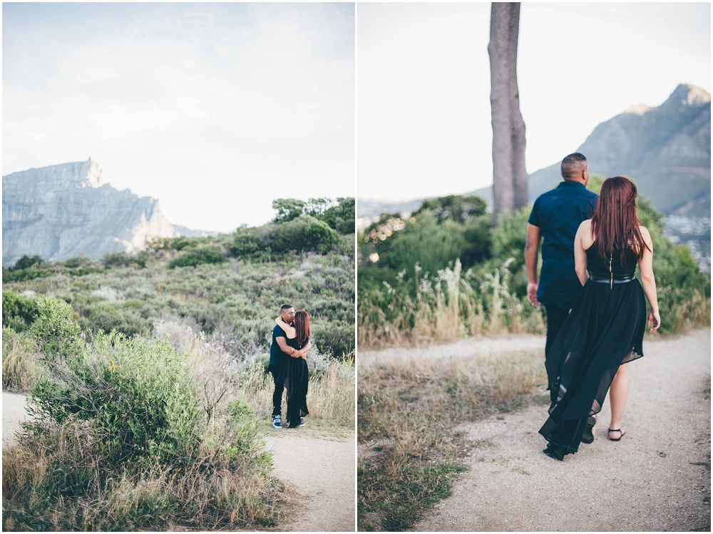 Ronel Kruger Cape Town Wedding and Lifestyle Photographer_2920.jpg