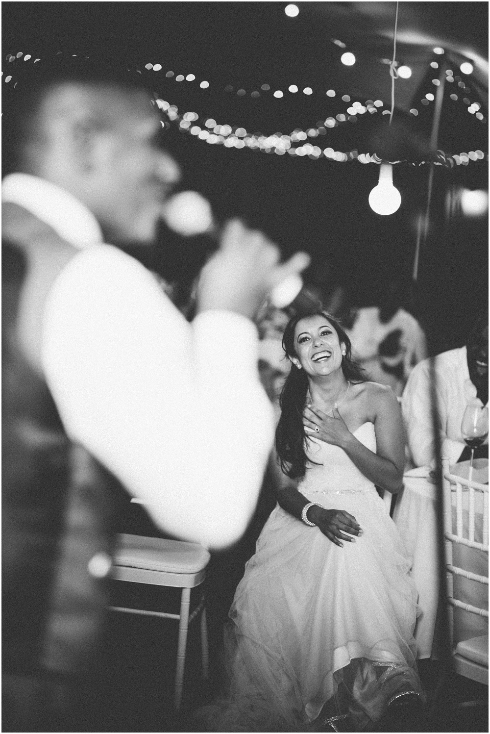 Ronel Kruger Cape Town Wedding and Lifestyle Photographer_3836.jpg