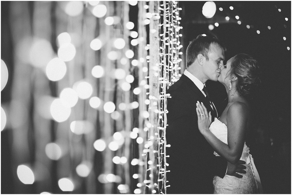 Ronel Kruger Cape Town Wedding and Lifestyle Photographer_2860.jpg