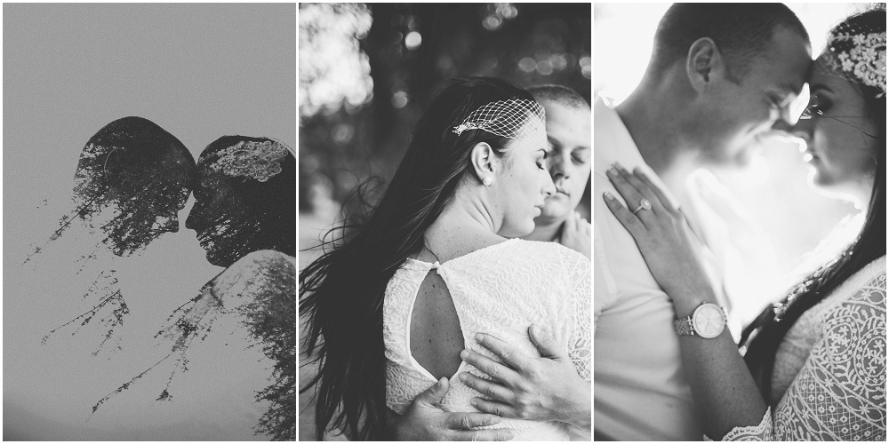 Ronel Kruger Cape Town Wedding and Lifestyle Photographer_3877.jpg