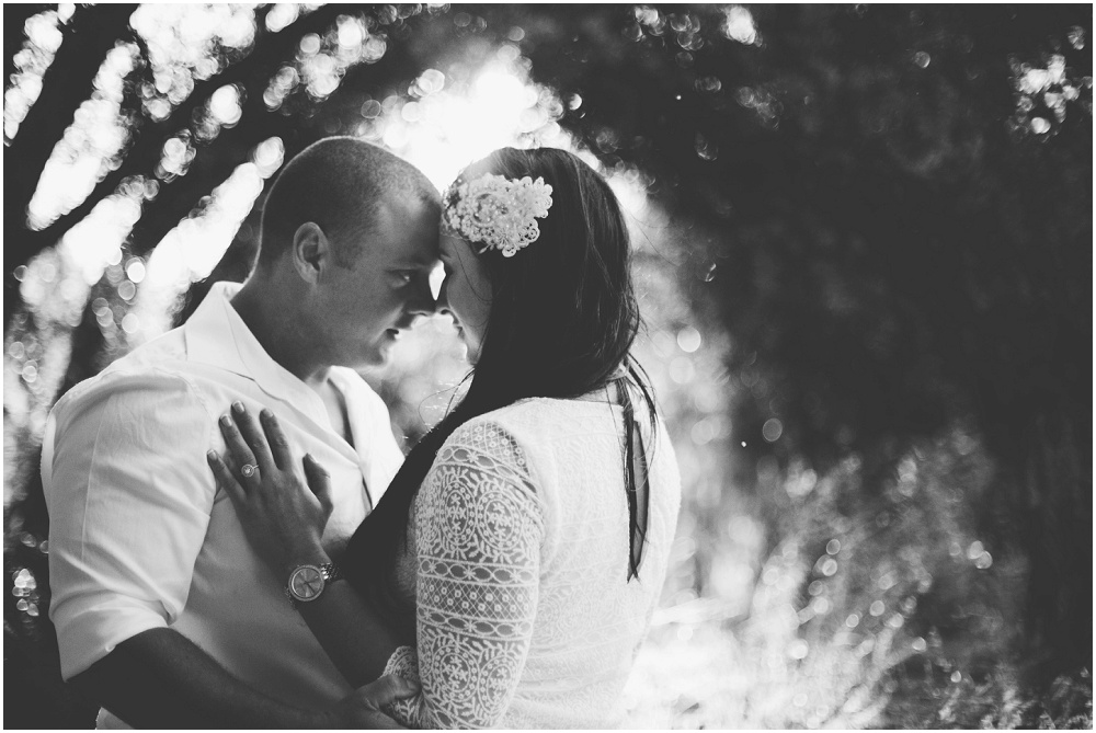 Ronel Kruger Cape Town Wedding and Lifestyle Photographer_3879.jpg
