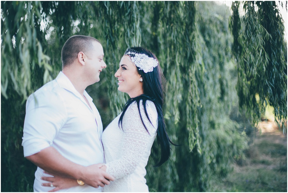 Ronel Kruger Cape Town Wedding and Lifestyle Photographer_3878.jpg