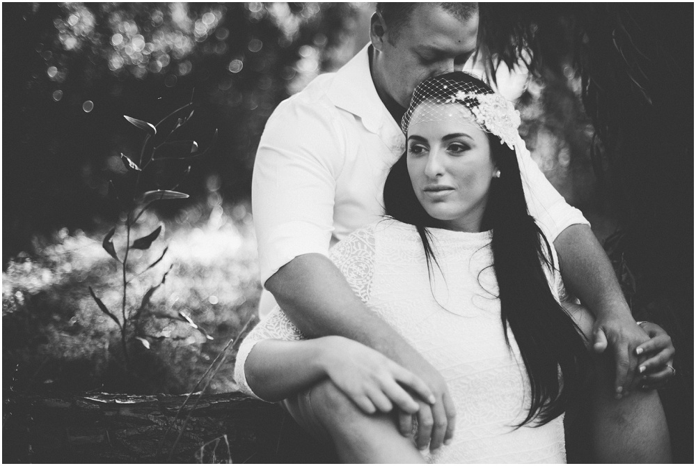 Ronel Kruger Cape Town Wedding and Lifestyle Photographer_3880.jpg