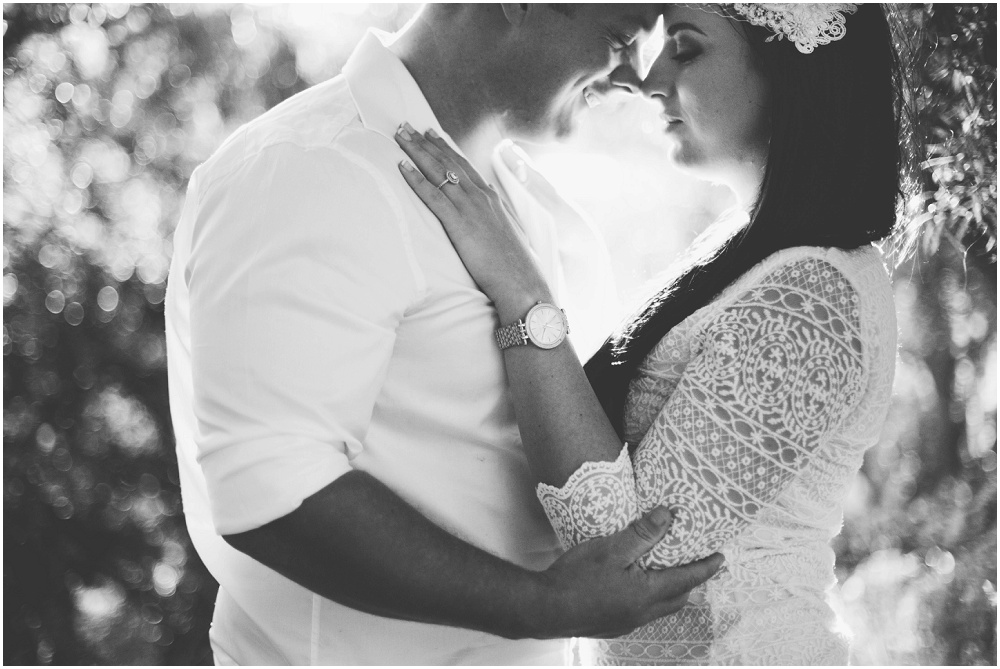 Ronel Kruger Cape Town Wedding and Lifestyle Photographer_3881.jpg