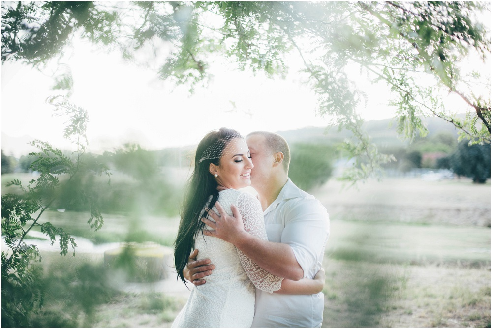 Ronel Kruger Cape Town Wedding and Lifestyle Photographer_3886.jpg