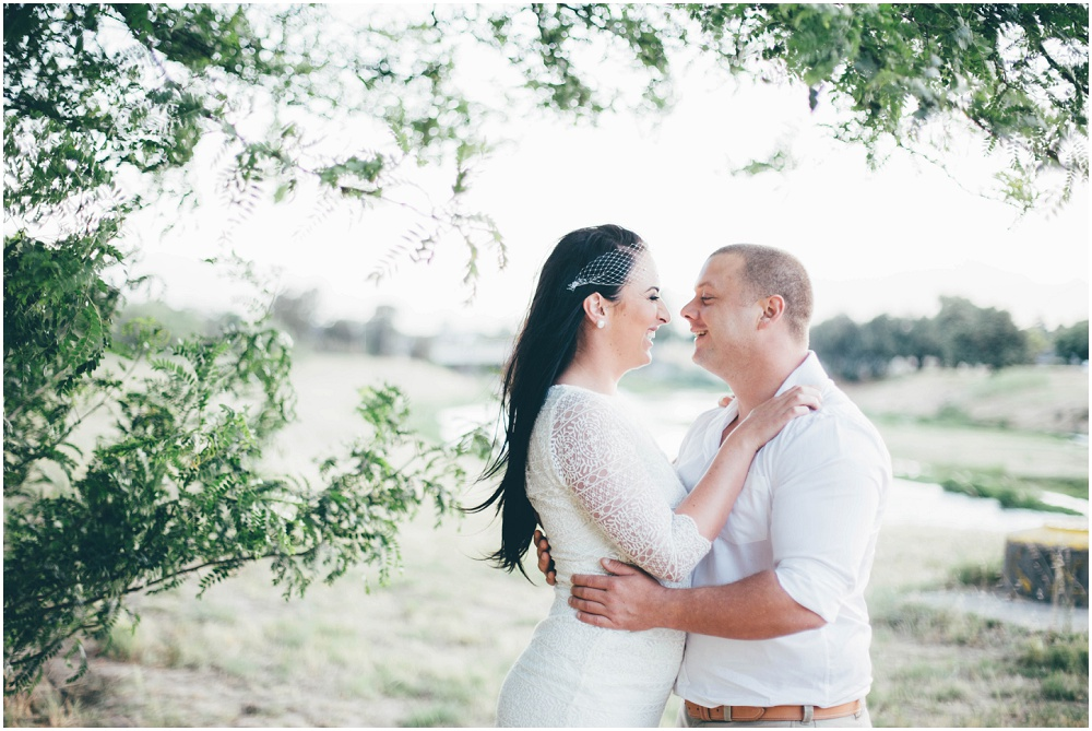 Ronel Kruger Cape Town Wedding and Lifestyle Photographer_3888.jpg